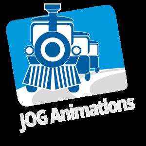 Logo_JOG_W
