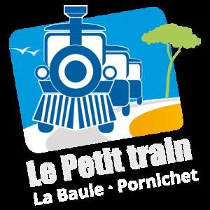 Logo_La_Baule_W