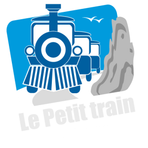 Logo_Le_Croisic_W