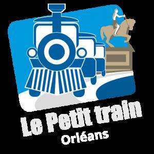 Logo_Orléans_W
