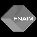 Partenaire_FNAIM-logo_W