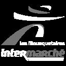 Partenaire_Intermarché-logo_W