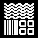 Partenaire_La-Baule-presquile-Guerande-logo_W