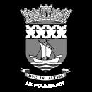Partenaire_Le-Pouliguen-logo_W