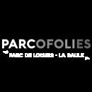 Partenaire_ParcOfolies-logo_W